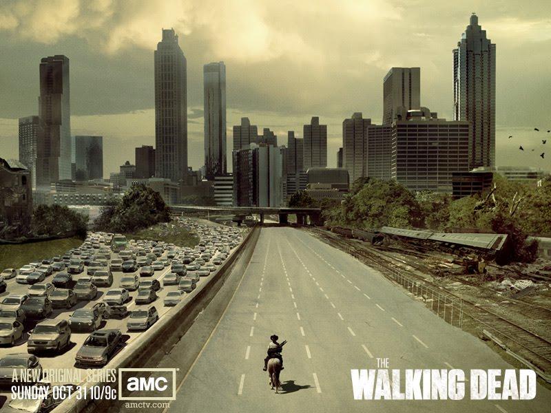 Walking-dead-3