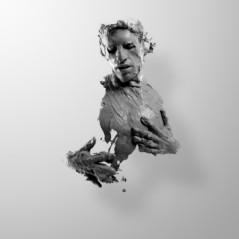 alejandro-maestre-9