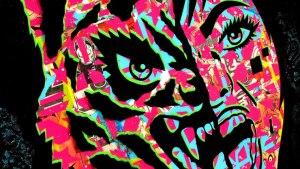 Brooklyn-Street-Art-PaperMonster-2SoloPrevJul