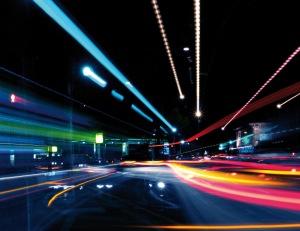 next-decade-city-multi-coloured-lights