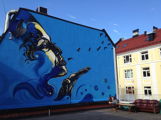 Street-Art-by-c215-in-Oslo-Norway