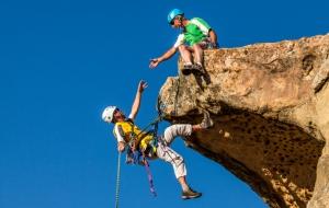 mountain-climbers-trust