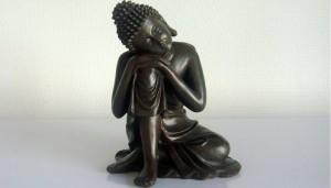 bouddha-penseur
