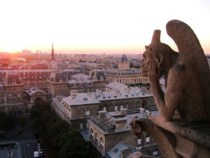 Notre_Dame___Le_Penseur_by_alucard82
